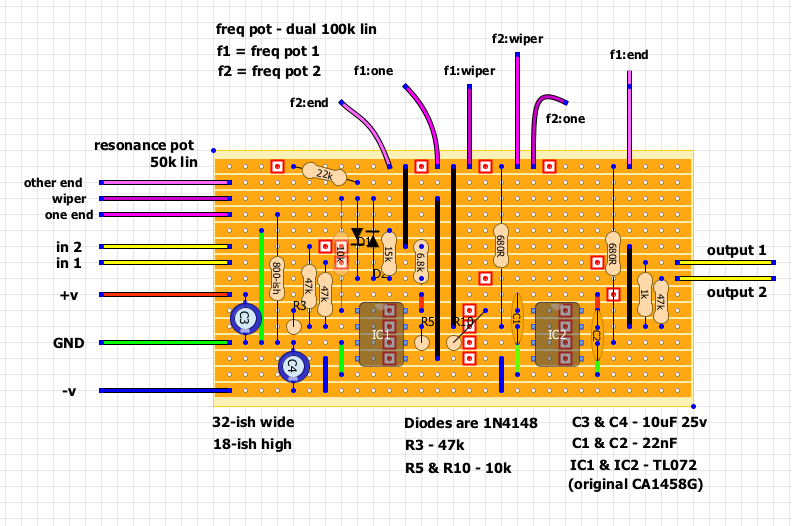 pignose amp wiring diagram with For Twin Reverb   Wiring Diagram Schematic on Ca 580 Wiring Diagram Parallel also Jensen Radio Wiring Diagram moreover Deere Radio Wiring Diagram likewise For Twin Reverb   Wiring Diagram Schematic in addition CGlnbm9zZSBnNjB2cg.