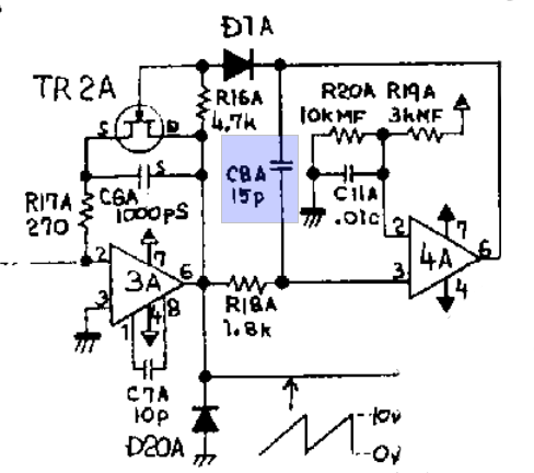 Sh Capacitor Wiring Diagram on single phase capacitor start run motor wiring diagram