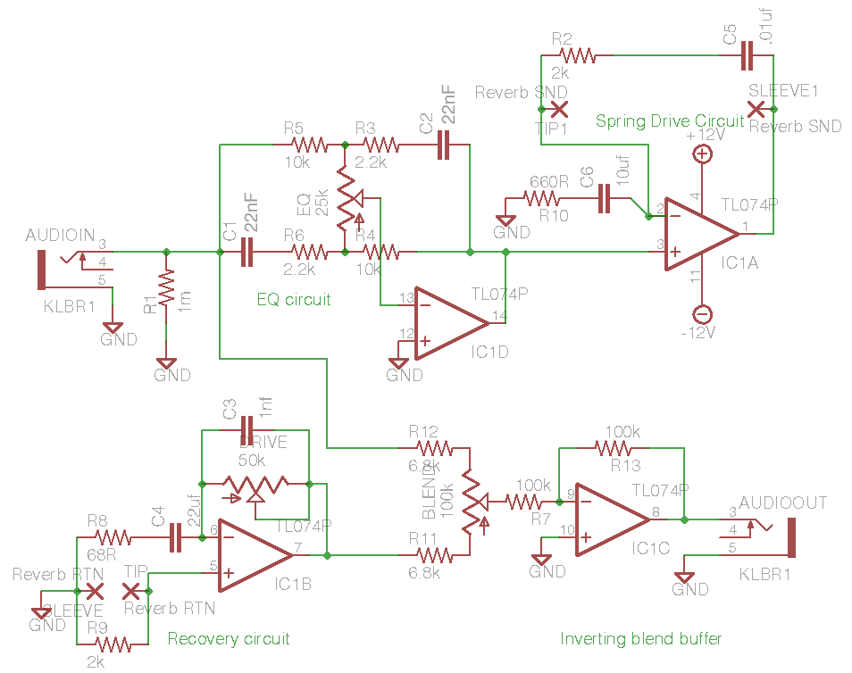 Reverb Driver Schematic - Wiring Diagram Dash on boss bf-1 schematic, boss ac-2 schematic, boss ce-5 schematic, boss dd-6 schematic, boss dm-2 schematic, boss tu-2 schematic, boss rv-5 schematic, boss od-2 schematic, boss ab-2 schematic, boss sd-1 schematic, boss mt-2 schematic, boss ds-1 schematic, boss bf-3 schematic, boss ph-1 schematic, boss ge-7 schematic, boss blues driver schematic,