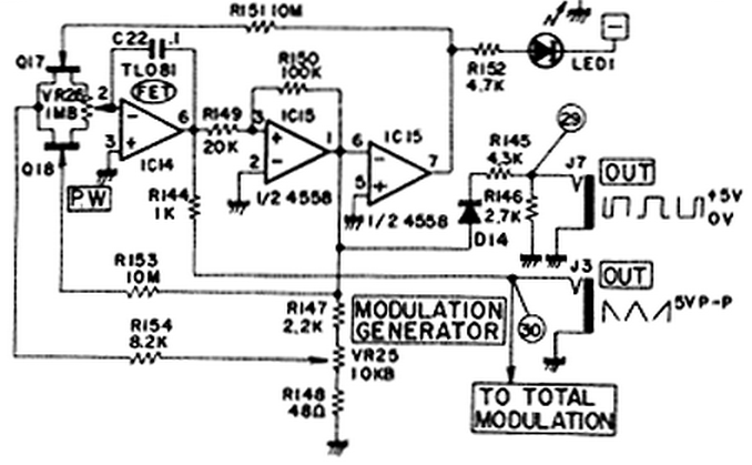 Ms20schematic